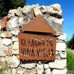 Casas Rurales El Lagar de Viña Vieja